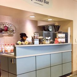 Mayo Clinic Hospital Cafeteria - THE BEST 24 Photos & 44