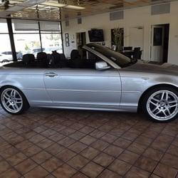 Kingdom Auto Sales >> Car Kingdom Auto Sales Closed Car Dealers 837 W Rt 66