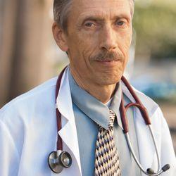 Dr stengler reviews
