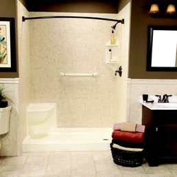 Bath Planet Of Central Illinois Photos Contractors N - Bathroom remodel springfield il