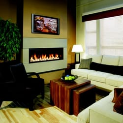 American Heritage Fireplace - Appliances - 4475 S 13th St ...