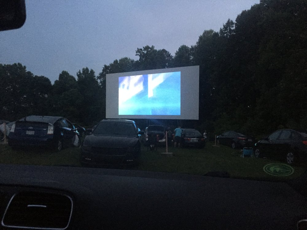 Sunset Drive In 11 Reviews Theater 3935 W Dixon Blvd Shelby Nc Phone Number Yelp