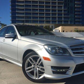 888 motors closed 27 photos car dealers 3515 w for Las vegas mercedes benz dealers