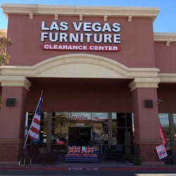 Las vegas furniture clearance center 14 photos 65 for Furniture stores in the states