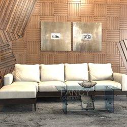 Photo Of Luxury Furniture New York Ny United States