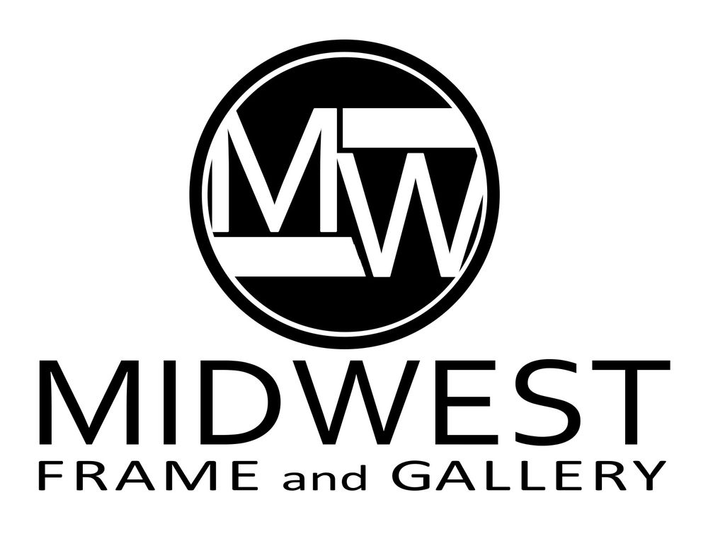 Enchanting Midwest Frame Pictures - Ideas de Marcos - lamegapromo.info