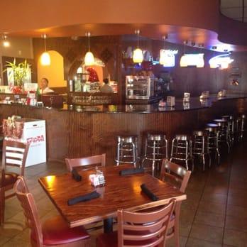Mojo Restaurant Menu Lakeland Fl