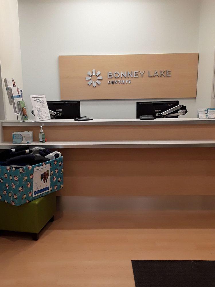 Bonney Lake Dentists and Orthodontics | 21230 Sr 410 E, Bonney Lake, WA, 98391 | +1 (253) 321-8051