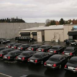 Bayview Limousine Service 31 Reviews Limos 15701 Nelson Pl S