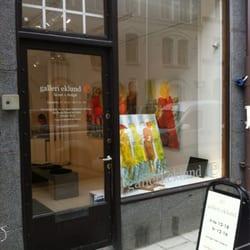 THE BEST 10 Art Galleries near Östermalm 877b0f19bb5d3