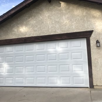 Photo Of Garage Doors Express   Rancho Cucamonga, CA, United States
