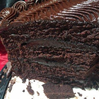Sweet Cakes Bakery Kirkland