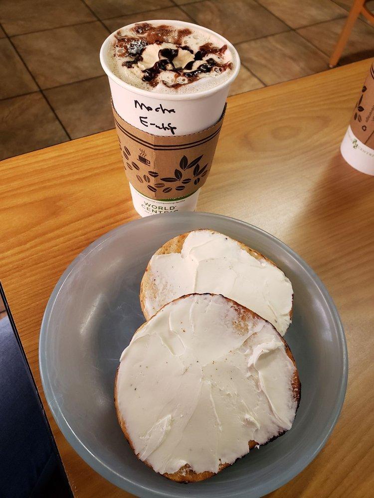 Chelsea Coffee Company
