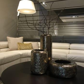 Astounding Natuzzi Wave Sectional Fina Vases Wisdom Lamp Yelp Alphanode Cool Chair Designs And Ideas Alphanodeonline
