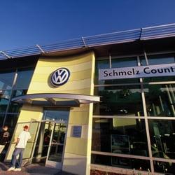 schmelz countryside volkswagen saab 19 reviews car dealers highways 36 61 saint paul. Black Bedroom Furniture Sets. Home Design Ideas