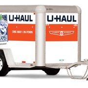 ... Photo Of U Haul Moving U0026 Storage Of West Seattle   Seattle, WA, ...