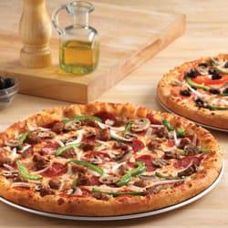 Best pizza in chilliwack