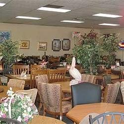 Photo Of California Stools Bars Dinettes   Dublin, CA, United States