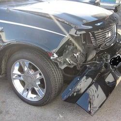 Northern california auto body 39 reviews body shops for Irwin motors body shop