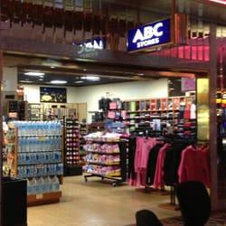 Abc Las Vegas >> Abc Store Gesloten Convenience Winkel 2901 S Las Vegas