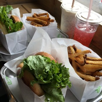 Busy Burger - Order Food Online - 154 Photos & 218 Reviews - Burgers