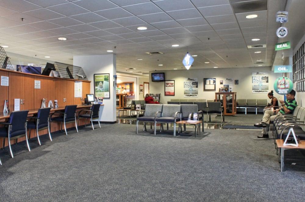 Photos for gwinnett place honda yelp for Honda dealer duluth ga