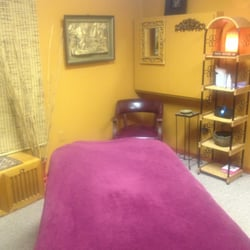 Dundee Massage - CLOSED - Massage Therapy - 807 N 50th St ...