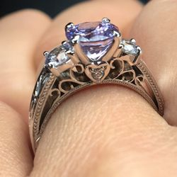 The Kings Jewelers 18 Photos 49 Reviews Jewelry 1501 N