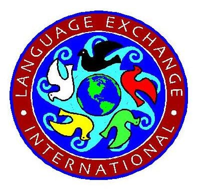 Language Exchange International: 500 NE Spanish River Blvd, Boca Raton, FL