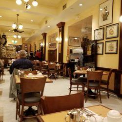 Sears Fine Food - 908 foto e 1694 recensioni - Cucina americana ...