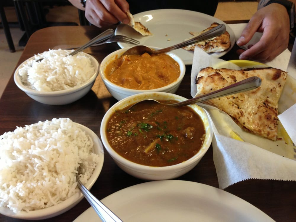 All spice indian restaurant 41 billeder indisk for 7 spice indian cuisine