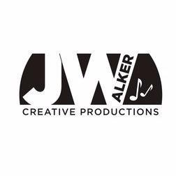 J. Walker Creative Productions: Coraopolis, PA