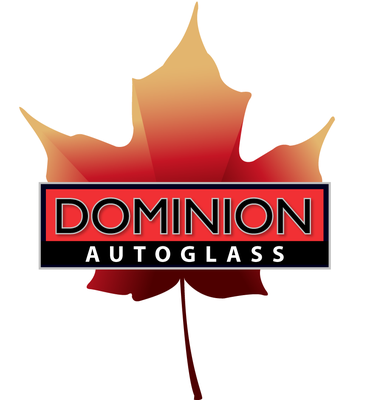dominion auto glass r paration vitres auto 2020 35