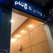 Plug and Play Gaming Cafe - 11 Photos & 14 Reviews - Internet Cafes