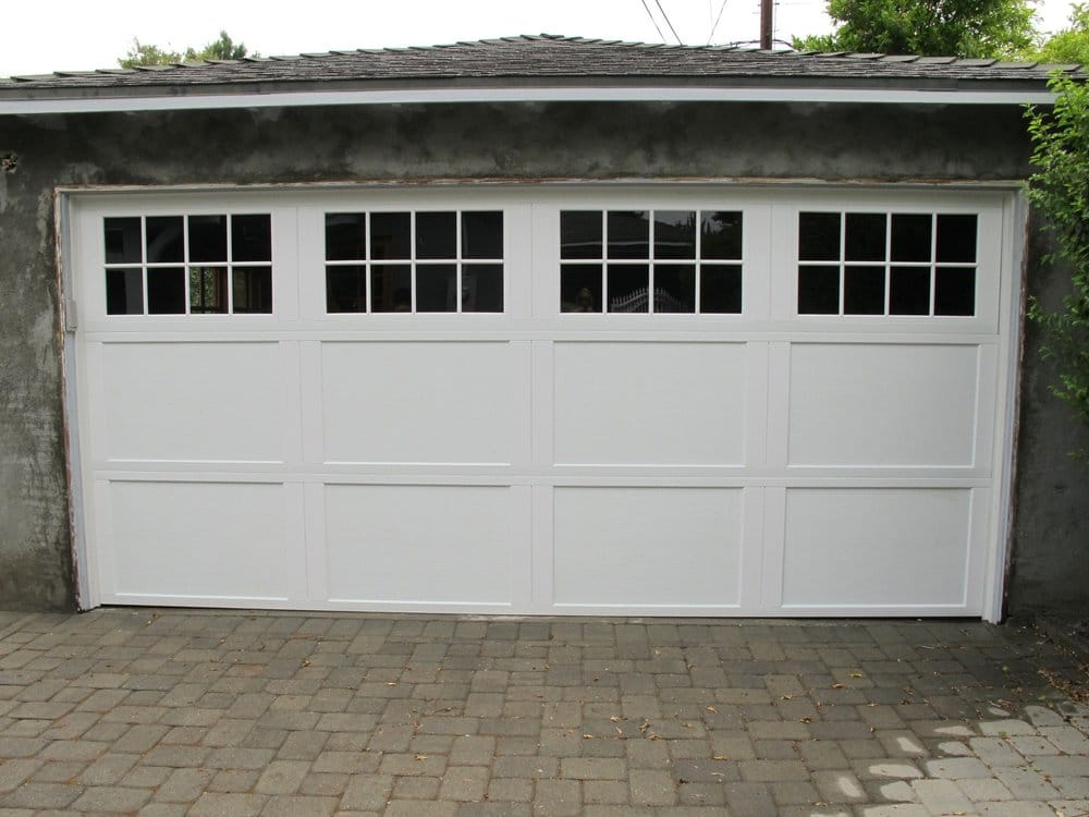 wayne dalton 9700 westfield yelp. Black Bedroom Furniture Sets. Home Design Ideas