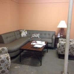 Perfect Photo Of Palisade Furniture Warehouse U0026 Sleep Shop   Englewood, NJ, United  States ...