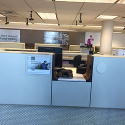 photo of bank of america miami beach fl united states only 1