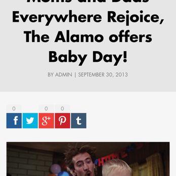 Alamo Drafthouse Cinema South Lamar - 163 Photos & 377 ...