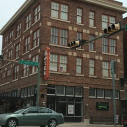 Photo Of Rogers Hotel Waxahachie Tx United States