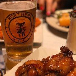 Best Cheap Food Hoboken