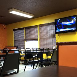 Photo Of Mayito S Mexican Restaurant Leander Tx United States Simple But