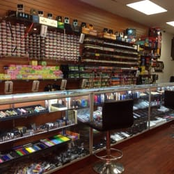 49668995f5 Top 10 Best Cigar Shop in Irvine