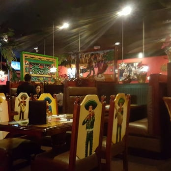 Torero S Mexican Restaurant Cary Nc
