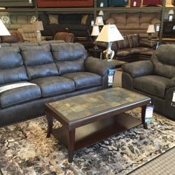 Photo Of Furniture Fair Home Sleep Oxford Oh United States