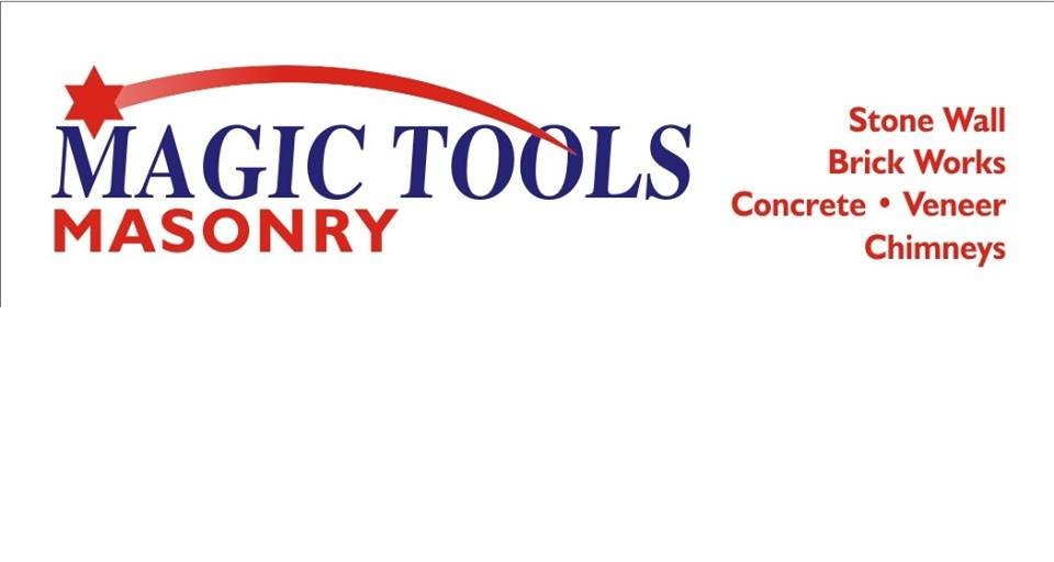 Magic Tools: Arlington, MA