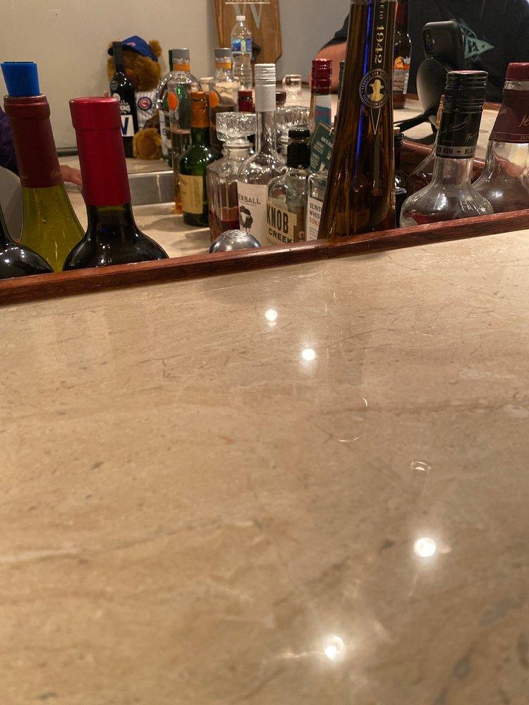 Casa de Pablo: 112 W Bar St, Chicago, IL
