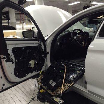 BMW of Monrovia - 240 Photos & 889 Reviews - Car Dealers