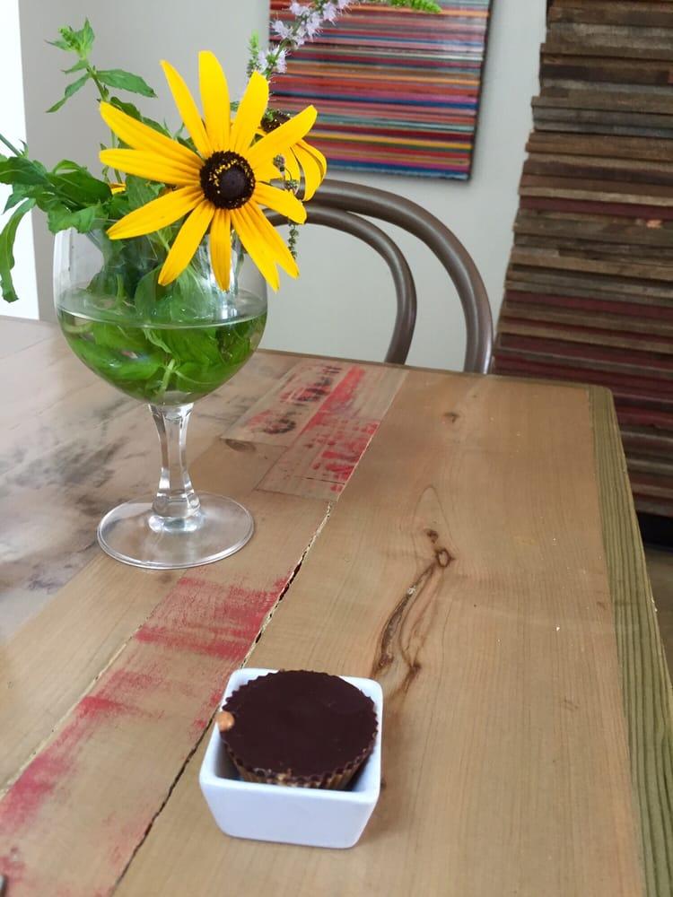 Seedz Cafe Yelp