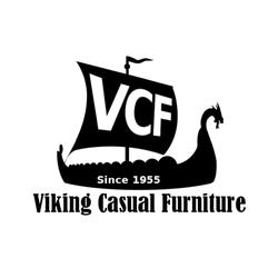Viking casual furniture 20 fotos tiendas de muebles for Viking muebles