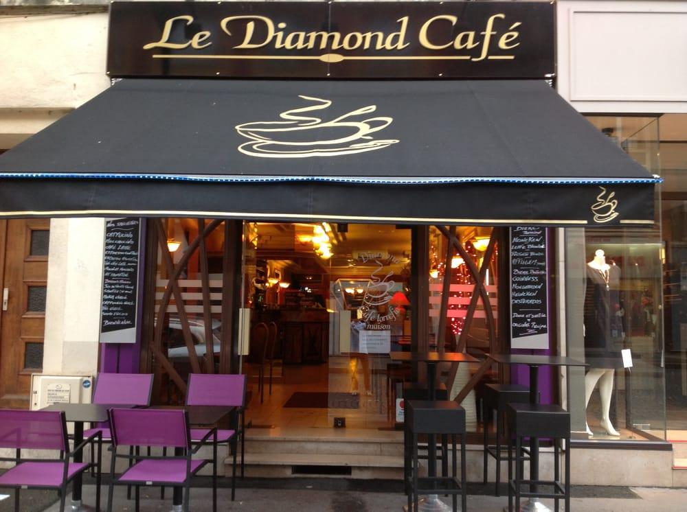 Adresse Caf De Evreux